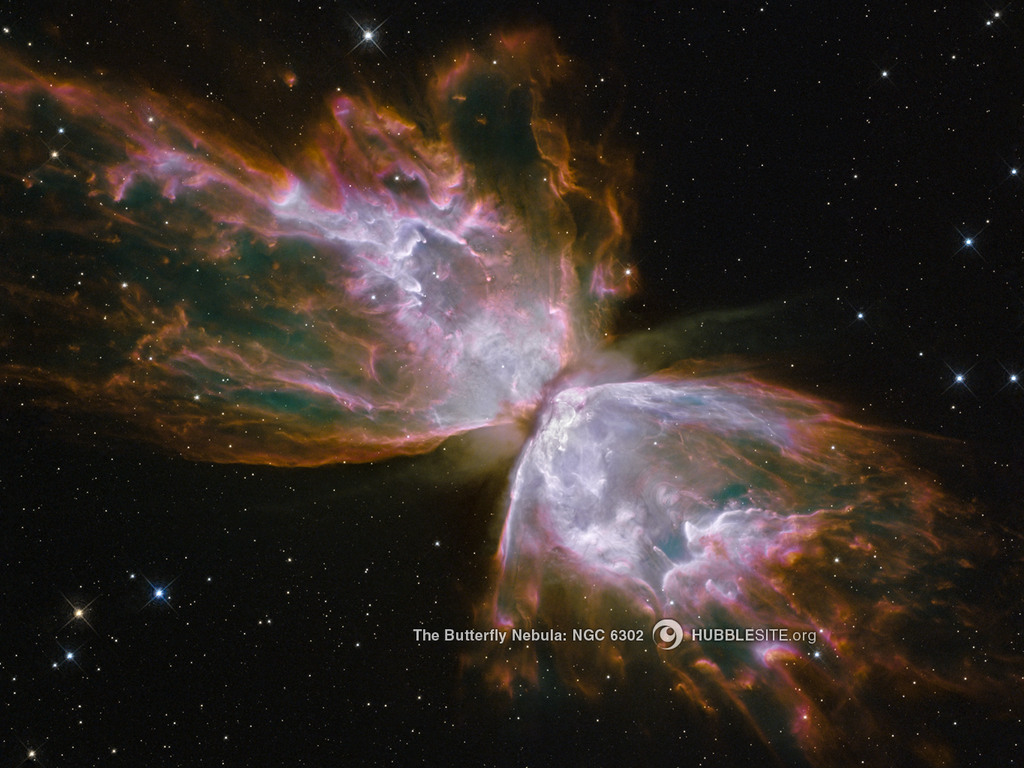 giving birth to stars and galaxies   earthengirl