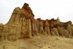 ancient-corrosion-of-soil-by-rain-and-wind