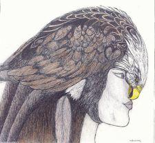 goddess29
