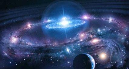 universebubble