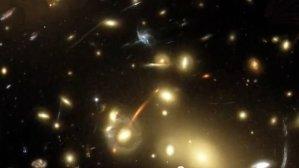 kundalini galaxies 01