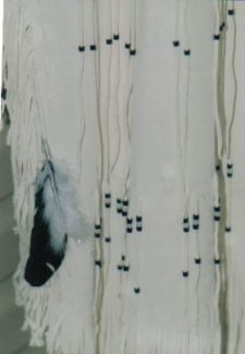 Native-American-beaded-indian-white-deer-hide_57