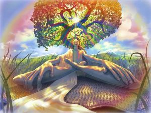 tree_of_life_kundalini 2