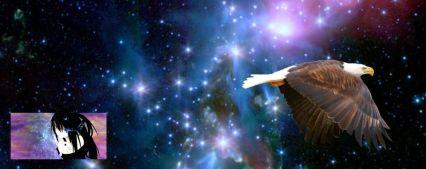 Perseus new journey
