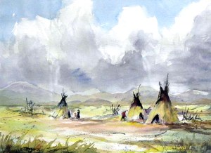 Indian-Tepee-16-20-original-185