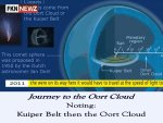 chasing comet ison to the oort cloud 02