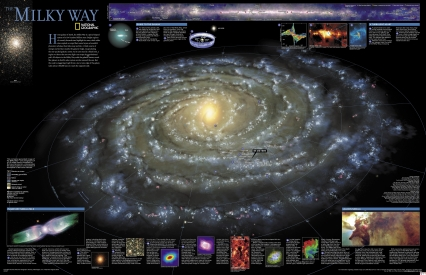 national-geographic-milky-way-reference-map1