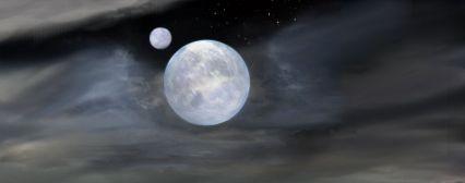 2 moons 120313