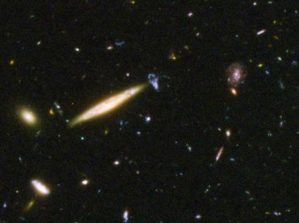 spiral-galaxy-collision_243_990x742