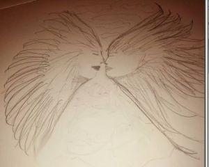 butterfly nebula 102315