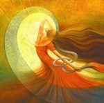spiritdancing