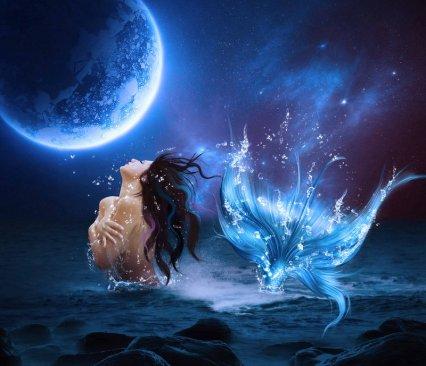 full_moon_by_navidh-d4qosle