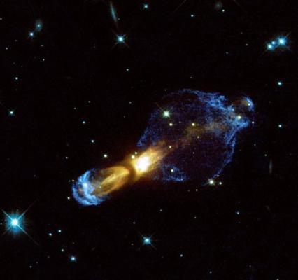 calaabash-nebula