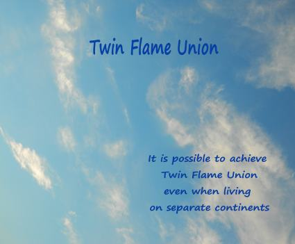 052318 twin flame union